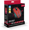 Speedlink DECUS RESPEC Gaming Mouse
