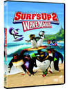 Surfs up 2 - Wave Mania (DVD)
