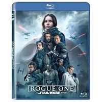 Rogue One: A Star Wars Story (2 Disc) (Blu-ray)
