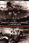 Identity and Struggle at the Margins of the Nation-State - Aldo Lauria-Santiago (Paperback)
