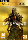 Dark Souls III: The Fire Fades Edition (PC)