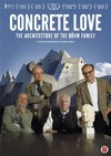 Concrete Love (Region 1 DVD)