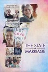 State of Marriage (Region 1 DVD)