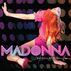 Madonna - Confessions On a Dance Floor (Vinyl)