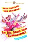 In the Good Old Summertime (Region 1 DVD)