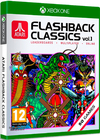 Atari Flashback Classics Collection - Volume 1 (Xbox One)