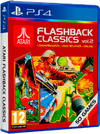 Atari Flashback Classics Collection - Volume 2 (PS4)