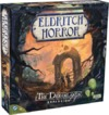 Eldritch Horror - The Dreamlands Expansion (Board Game)