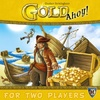 Gold Ahoy! (Board Game)