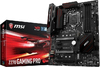 MSI Z270 Gaming Pro LGA 1151 Socket Motherboard (Kaby Lake)