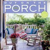 Out on the Porch 2018 Calendar - Workman Publishing (Calendar)