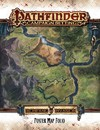 Pathfinder Campaign Setting - Paizo (Game)
