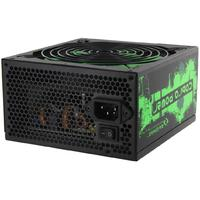 Raidmax - Cobra Bronze 700W PSU