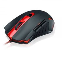 Redragon - PEGASUS 7200DPI Gaming Mouse - Cover