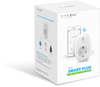TP-Link WiFi Smart Power Plug with Energy Monitor