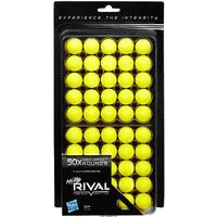 NERF - Rival 50 Round Refill