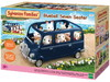 Sylvanian Families - Bluebell Seven Seater Cover