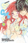 So Cute It Hurts!! Vol. 12 (Manga)