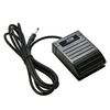 On-Stage KSP20 Keyboard Sustain Pedal