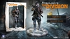 Tom Clancy's The Division: SHD Agent Figurine 24cm