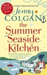 Summer Seaside Kitchen - Jenny Colgan (Paperback)