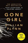 Gone Girl/the Grownup - Gillian Flynn (Hardcover)