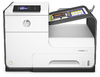 HP - PageWide 352dw A4 Wi-Fi Colour Ink Jet Printer