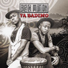 Black Motion - Ya Badimo (Vinyl)