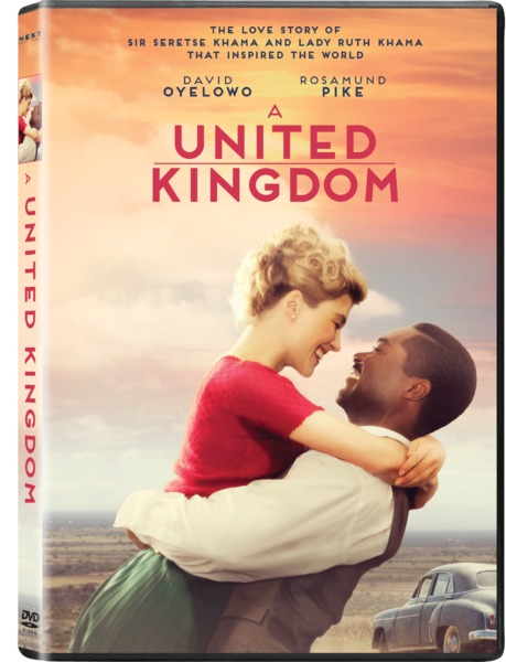 Agree king paul interracial dvd happens. can