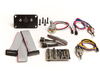 Graphtech Ghost Acousti-Phonic Hexpander Midi Preamp Kit (For Guitar)