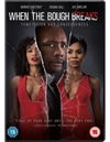 When the Bough Breaks (DVD)