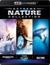 Extreme Nature Collection (Ultra HD Blu-ray)