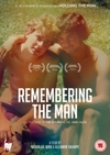 Remembering the Man (DVD)