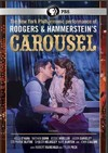 Live From Lincoln Center:Rodgers & Hammerstein's Carousel (Region 1 DVD)