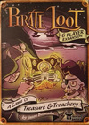Pirate Loot: 6 Player Expansion