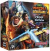 Orcs Must Die: the Boardgame: Unchained