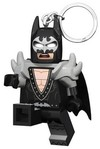 LEGO LQHK - LEGO Batman Movie - Glam Rocker Key Chain Light