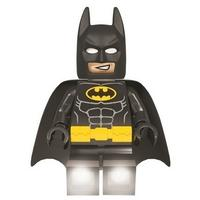 LEGO LQHK - LEGO Batman Movie - Batman Torch