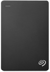 Seagate - 5TB Backup Plus 2.5 inch USB Type-A 3.0 (3.1 Gen 1) Portable External Hard Drive - Black