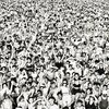 George Michael - Listen Without Prejudice 25 (Vinyl) Cover