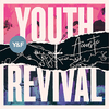 Hillsong Young & Free - Youth Revival Acoustic (CD + DVD)