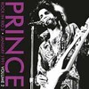 Prince - Rock In Rio - Vol. 2 (Vinyl)
