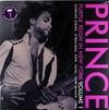 Prince - Purple Reign In NYC Volume 1 (Vinyl)