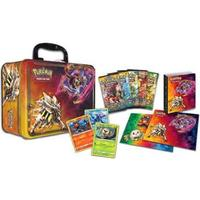 Pokémon Collector Chest