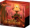 Magic: The Gathering Hour of Devastation Bundle