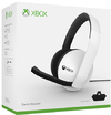 Microsoft - Xbox One Stereo Headset - White