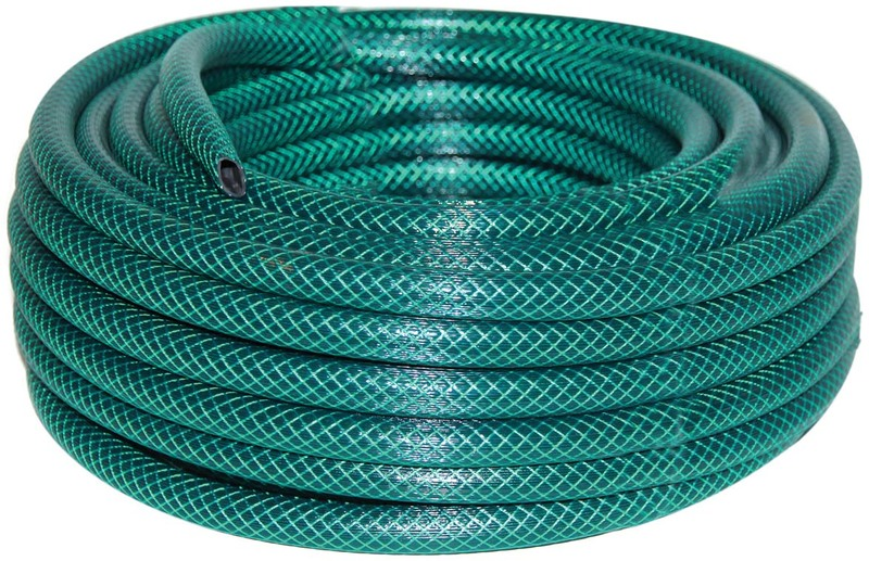 fragram garden hose pipe 30mx20mm no fittings household online