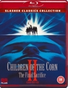 Children of the Corn 2 - The Final Sacrifice (Blu-ray)