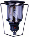 Totai - 300CP Camping Lamp with Piezzo Ignition