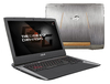 ASUS ROG G752VS i7-7700HQ 16GB RAM 1TB HDD 256GB SSD GeForce GTX 1070 8GB 17.3 Inch FHD Gaming Notebook